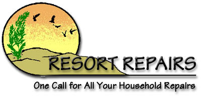 Delaware Beach Home Repair